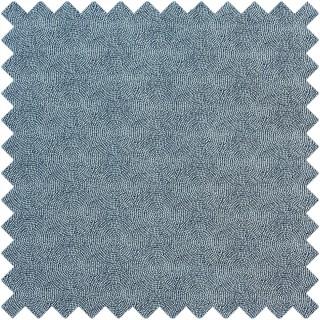 Prestigious Textiles Endless Fabric 3684/702