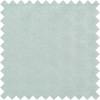 Prestigious Textiles Endless Fabric 3684/714