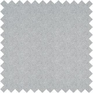 Prestigious Textiles Endless Fabric 3684/937