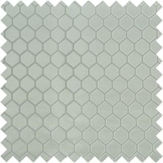 Prestigious Textiles Eternity Fabric 3685/655