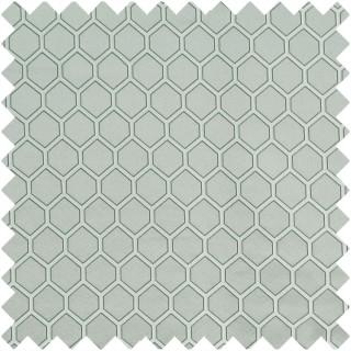 Prestigious Textiles Eternity Fabric 3685/937