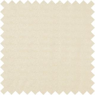 Prestigious Textiles Everlasting Fabric 3686/017