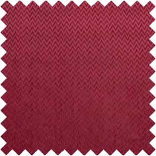 Prestigious Textiles Everlasting Fabric 3686/319