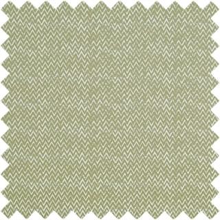 Prestigious Textiles Everlasting Fabric 3686/629