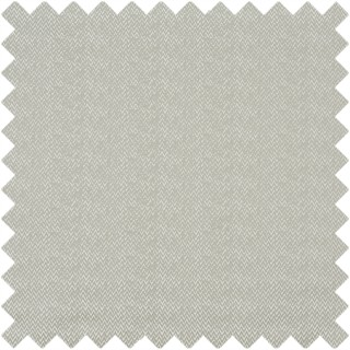Prestigious Textiles Everlasting Fabric 3686/655