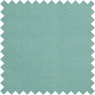 Prestigious Textiles Everlasting Fabric 3686/697