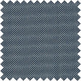 Prestigious Textiles Everlasting Fabric 3686/702