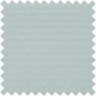 Prestigious Textiles Everlasting Fabric 3686/714