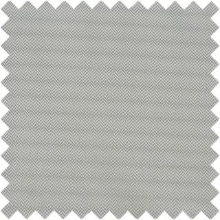 Prestigious Textiles Everlasting Fabric 3686/937