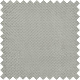 Prestigious Textiles Everlasting Fabric 3686/942
