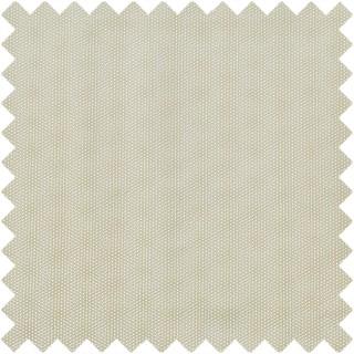 Prestigious Textiles Limitless Fabric 3687/017
