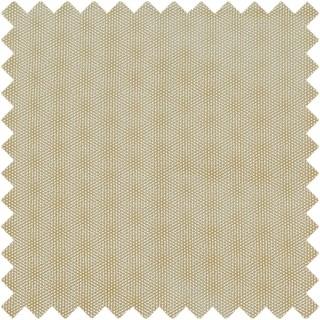 Prestigious Textiles Limitless Fabric 3687/166