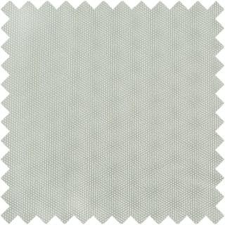 Prestigious Textiles Limitless Fabric 3687/655
