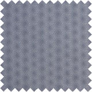 Prestigious Textiles Limitless Fabric 3687/702