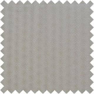Prestigious Textiles Limitless Fabric 3687/942