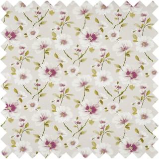 Prestigious Textiles Abbotsbury Fabric 3733/351