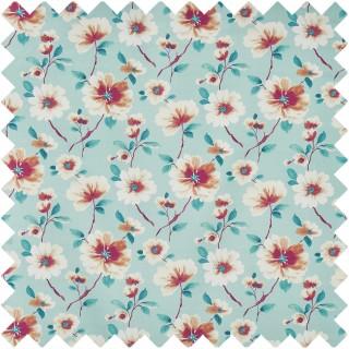 Prestigious Textiles Abbotsbury Fabric 3733/433