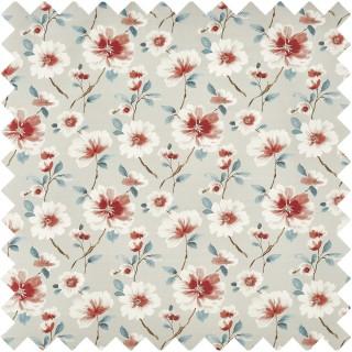 Prestigious Textiles Abbotsbury Fabric 3733/710