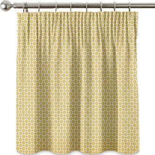 Prestigious Textiles Fenton Fabric 3734/526