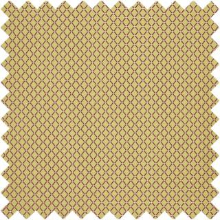 Prestigious Textiles Fenton Fabric 3734/626