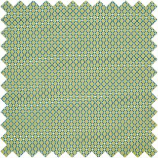 Prestigious Textiles Fenton Fabric 3734/658