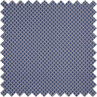 Prestigious Textiles Fenton Fabric 3734/710