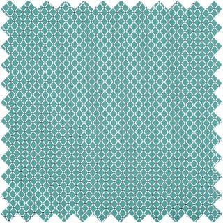 Prestigious Textiles Fenton Fabric 3734/770