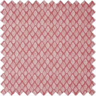 Prestigious Textiles Millgate Fabric 3735/351