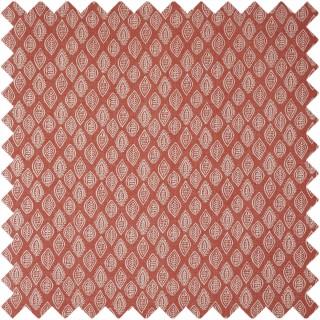 Prestigious Textiles Millgate Fabric 3735/406