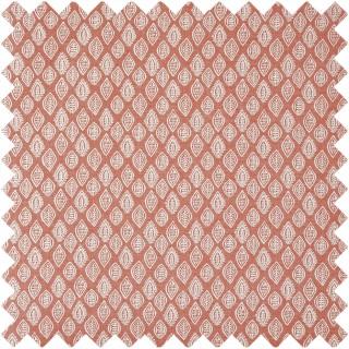 Prestigious Textiles Millgate Fabric 3735/433