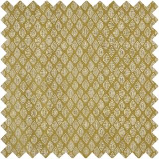 Prestigious Textiles Millgate Fabric 3735/626