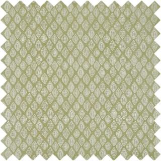 Prestigious Textiles Millgate Fabric 3735/658
