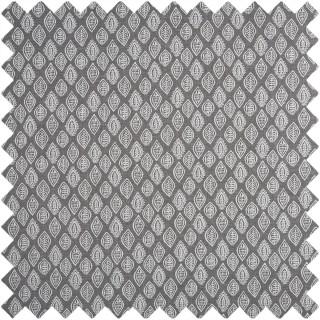 Prestigious Textiles Millgate Fabric 3735/912