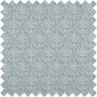 Prestigious Textiles Rosemoor Fabric 3736/010