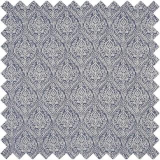 Prestigious Textiles Rosemoor Fabric 3736/710