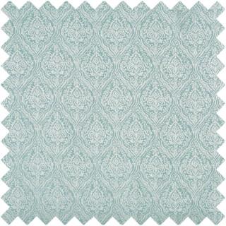 Prestigious Textiles Rosemoor Fabric 3736/770