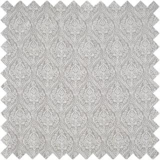 Prestigious Textiles Rosemoor Fabric 3736/946