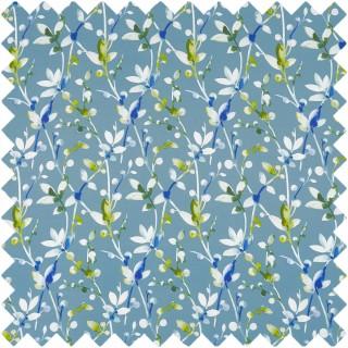 Prestigious Textiles Trebah Fabric 3737/658