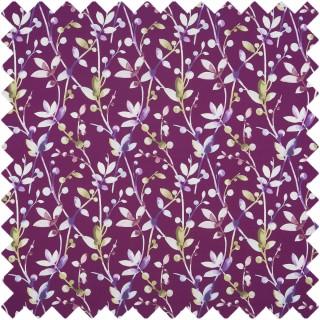 Prestigious Textiles Trebah Fabric 3737/982