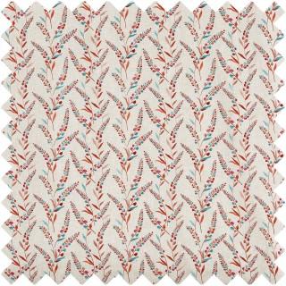 Prestigious Textiles Wisley Fabric 3738/433