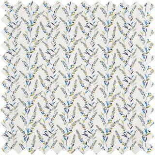 Prestigious Textiles Wisley Fabric 3738/658
