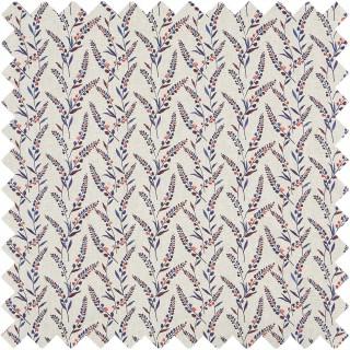 Prestigious Textiles Wisley Fabric 3738/710