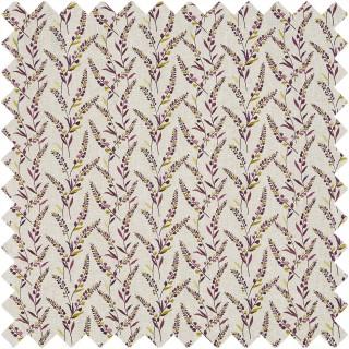 Prestigious Textiles Wisley Fabric 3738/982
