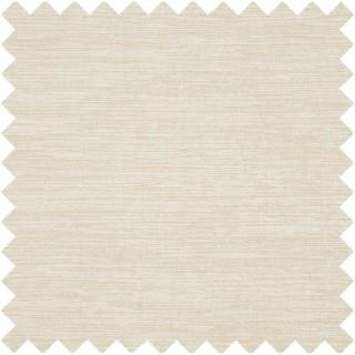 Prestigious Textiles Tresillian Fabric 7200/007