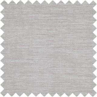 Prestigious Textiles Tresillian Fabric 7200/015