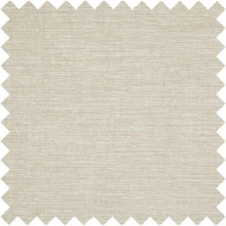 Prestigious Textiles Tresillian Fabric 7200/022