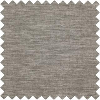 Prestigious Textiles Tresillian Fabric 7200/053