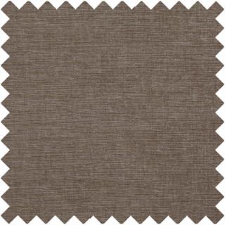 Prestigious Textiles Tresillian Fabric 7200/104