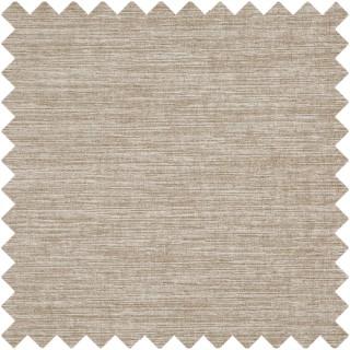 Prestigious Textiles Tresillian Fabric 7200/107