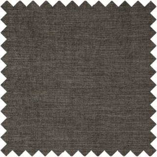 Prestigious Textiles Tresillian Fabric 7200/116